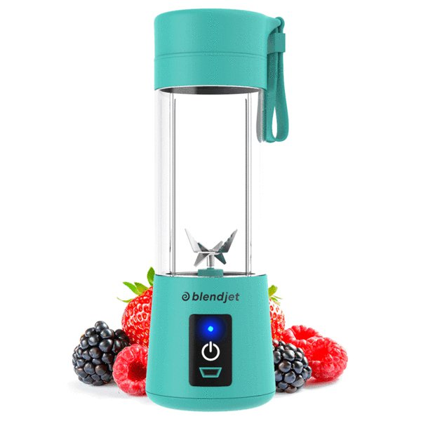 One - Smoothie-Maker (Mint)