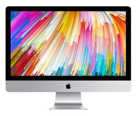 "Apple iMac 21.5"""" (2017) 3.0GHz i5 8GBRAM 1TB"