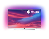 "The One"" 43PUS7304/12 LED-Fernseher (108 cm / (43 Zoll), 4K Ultra HD, Smart-TV"