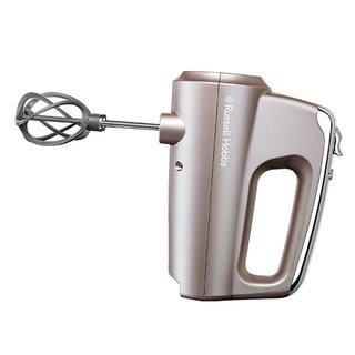 Swirl 25892-56 Handmixer