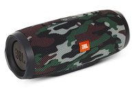 Bluetooth Speaker Charge 3 Camouflage