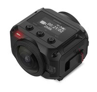 Actioncam Virb 360 ONE Size
