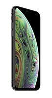 iPhone XS 256 GB spacegrey