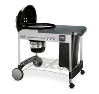 Performer Premium GBS Charcoal Grill 57cm