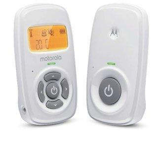 Babyphone MBP 24 Audio
