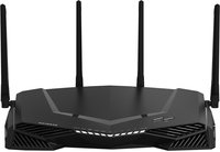 NETGEAR XR500 Nighthawk Pro Gaming-Router Router WLAN/LAN