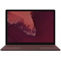 Surface Laptop 2 Consumer, Notebook