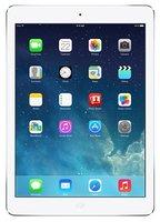 Apple iPad Air, 9,7