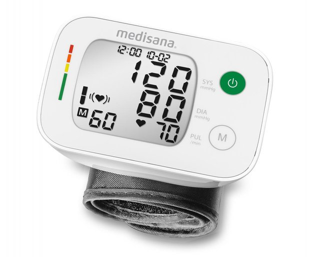 Blutdruckmessgerät BW335