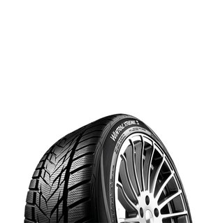 Wintrac Xtreme S ( 265/55 R19 109H )