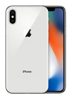 Iphone X Interdiscount