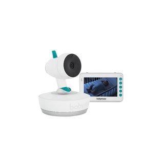 Video-Babyphone Yoo-Moov