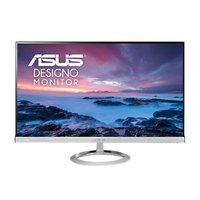 "Mx279He - Monitor (27 "", Full-HD, 60 Hz, )"