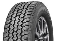 Wrangler All-Terrain Adventure ( 255/55 R19 111H XL )
