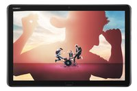 MediaPad M5 Lite Tablet-PC (Intel Atom Kirin 659, 3GB RAM, Mali-T830, Android 7.0) Grau