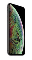 iPhone XS Max 64 GB spacegrey
