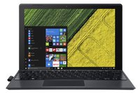 Acer Switch 5 (Sw512-52-56Rt) 2in1