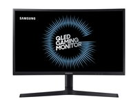 CFG7 Curved LED Full HD 27