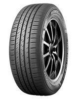 EcoWing ES31 ( 175/65 R14 86T XL )