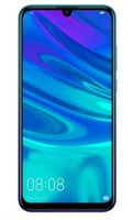 "P Smart 2019 - Smartphone (6.21 "", 64 GB, Aurora Blue)"