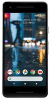 Pixel 2 - 64GB - Just Black
