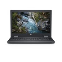 Precision 7530 (68XJY), Notebook