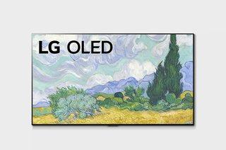 OLED 77G19 LA (77, 3840 x 2160 (Ultra HD 4K), OLED)