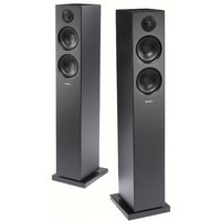 Audio Pro Addon T20 Speaker - black