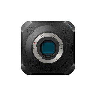 Fotokamera BGH1E Body