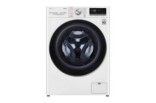 V7WD96H1A Waschtrockner Kombigerät