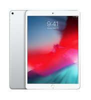 iPad Air 10.5 WiFi 256 GB Silber