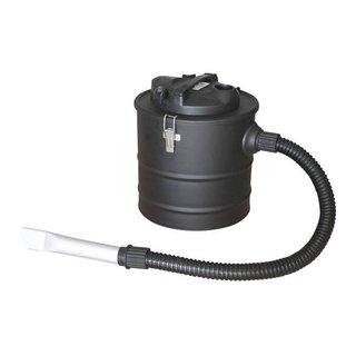 aschesauger mit motor 18liter ch-adapter 21.06.091.0