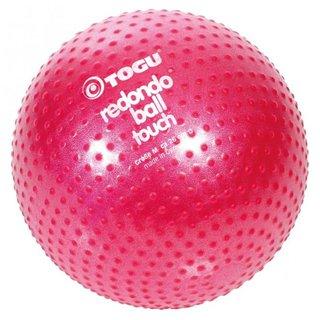 Redondo Ball Touch