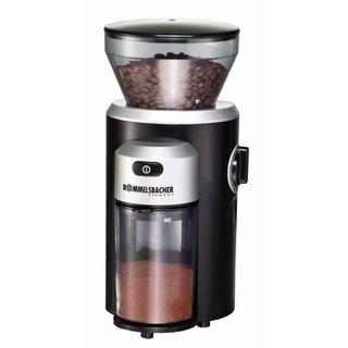 Kaffeemühle 20.EKM 300