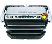 GC 722 D - Optigrill+ XL
