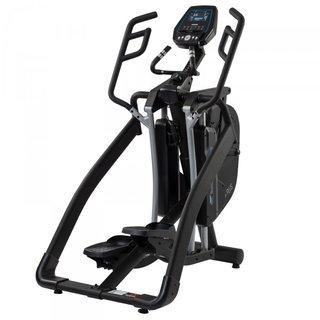 Crosstrainer EX90 PLUS