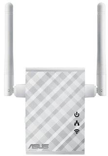RP-N12 - WLAN Repeater, 300 MBit/s