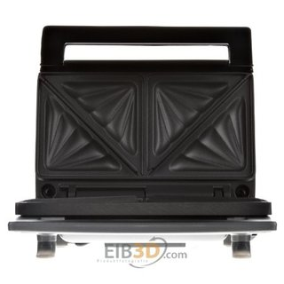 6219 si - Sandwich-Toaster 6219 si