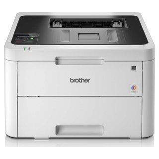 HL-L3230CDW - Laserdrucker Farbe HL-L3230CDW