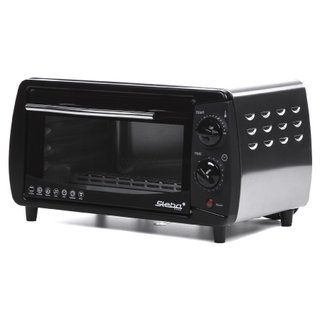 KB 9.2 eds - Mini Backofen 800W KB 9.2 eds