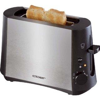 3890 eds - Toaster 1 Scheibe 3890 eds