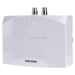 DEM 4 electronic - Mini-Durchlauferhitzer DEM 4 electronic