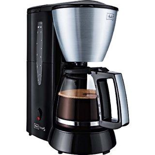 M 720 sw - Kaffeeautomat Single5 M 720 sw