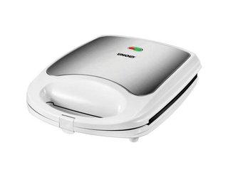 Sandwich-Toaster Quadro 1100 W