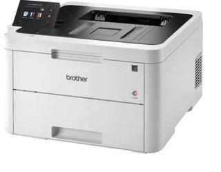 Drucker HL-L3270CDW
