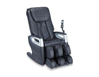 Massagesessel MC5000