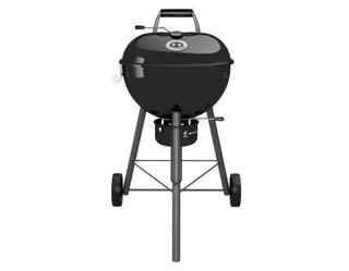 Grill Chelsea 480 C
