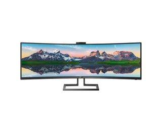 Monitor 499P9H/00