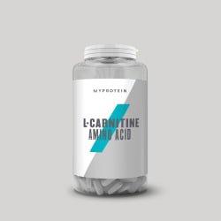 L-Carnitin (180 Tabletten)