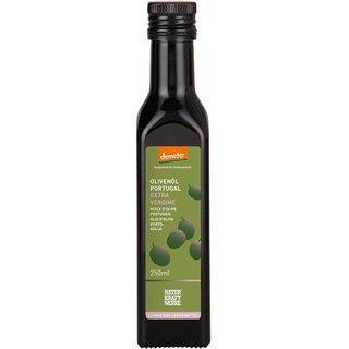 Olivenöl Portugal 250 ml